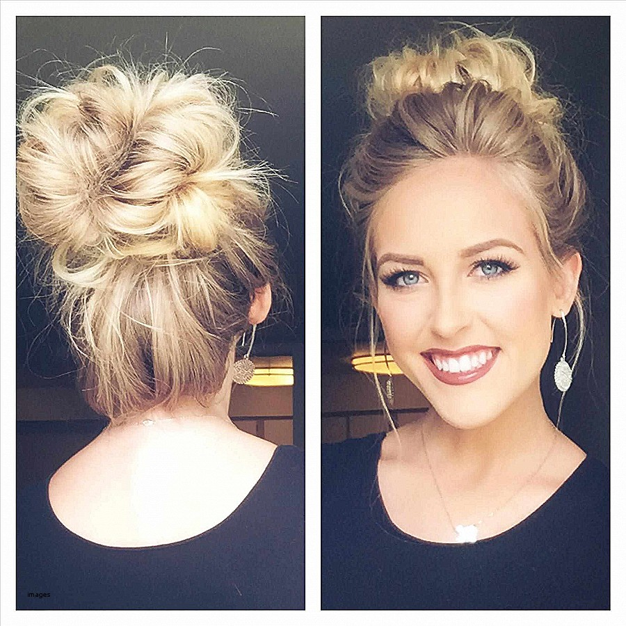 Simple and Easy Girls Hairstyles for Everyday – DIY Inspirational ...