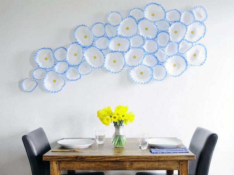 Wall Art Decor Projects