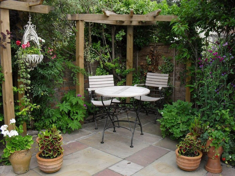 Best 40 Pergola Plans Ideas Diy Inspirational Diy Ideas Collection